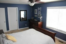what color to paint my houseStunning 80 What Color To Paint My Room Decorating Inspiration Of