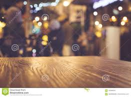 restaurant table top lighting. Royalty-Free Stock Photo Restaurant Table Top Lighting G