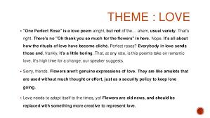 fitness director resume sample sample student practical nurse algernon compare contrast essay flower thinkswap