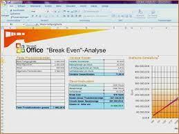 Bei einem personalinformationssytem ist sowohl die kalkulation der einmaligen als auch der laufenden kosten eine wichtige aufgabe. 19 Genial Kalkulation Excel Vorlage Kostenlos Ebendiese Konnen Adaptieren In Ms Word Dillyhearts Com