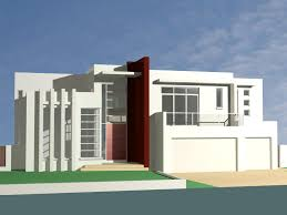 best 3d home design with great construction ideas and fine
