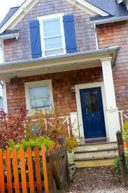 Brown Trim Paint 17 Best House Colors Images On Pinterest