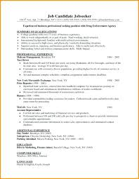 Resume Sample For Sales Representative Topshoppingnetwork Com
