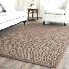 area rugs 7 x 9 7 by area rugs area rugs 8 x area rugs 7