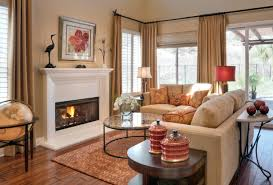 mesmerizing living room decoration decorating full size ideas cozy colors pictures warm paint