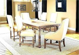 ud dining table ts for kitchen and chairs new best lovely used set sets dining room sets used tables