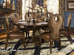 dinette sets dining tables kitchen french country room set with