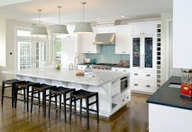 Of White Kitchens Beautiful White Kitchen Designs Ideas Youtube
