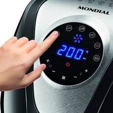 air fryer mondial af 30 di digital