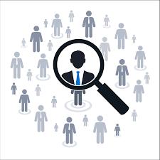 tuyển dụng nhân tài