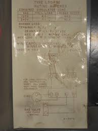 taco 007 wiring diagram wiring diagram for you • taco 007 wiring diagram wiring diagram data rh 18 1 8 reisen fuer meister de taco