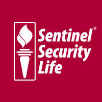 We've been in business for over 50 years and we plan on being in business well over 50 more. About Us Sentinel Security Life