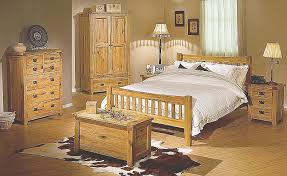 furniture motifs. Traditional Bedroom Furniture Sets Using Simple Wooden Motifs  With Elegant Decorating Ideas Bed Set And Floor Then