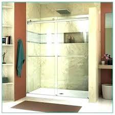 kohler levity sliding shower door sublime levity sliding shower door levity sliding shower door levity shower
