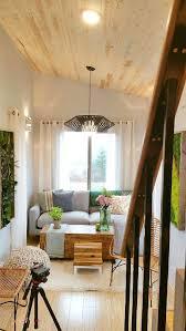 Best 25 Small Bedroom Designs Ideas On Pinterest  Small Bedrooms House And Room Design