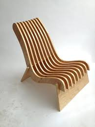 modern plywood furniture. Diy Plywood Furniture Modern Best Ideas On Bed A .