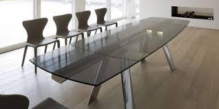 Stainless steel furniture designs Dining Chair Furniture Design Kiran Industries 15 Superb Stainless Steel Dining Table Designs Home Design Lover
