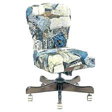 office chair fabric upholstery. Office Upholstery Chair Fabric