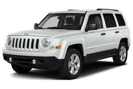 jeep patriot 2014 black. 2014 patriot jeep black