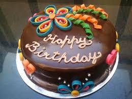 Pengacara sebut larissa chou memilih rayakan ulang tahun anak. Resep Dan Cara Membuat Kue Ulang Tahun Kukus Mini Yang Simple Dan Mudah Selerasa Com