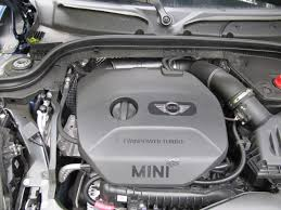 2014 mini cooper automatic. 2014 mini cooper automatic bear mountain ny may mini l
