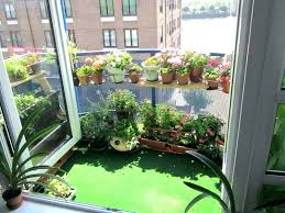 apartment herb garden. Apartment Herb Garden Indoor Modern And Sophisticated Interior Idea With Open S