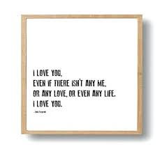 Zelda Fitzgerald Quotes Enchanting Love Quotes Zelda Plus Quote And Love Image For Make Inspiring Love