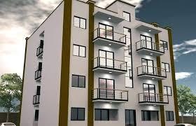Apartment Building Plans Design New Design