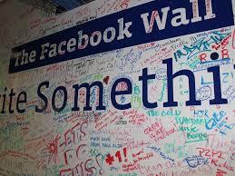 office graffiti wall. Office Graffiti Wall