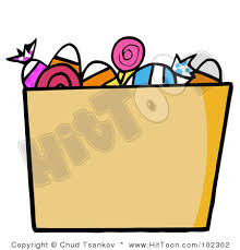 trunk or treat candy clipart. Wonderful Clipart Treat20clipart For Trunk Or Treat Candy Clipart A