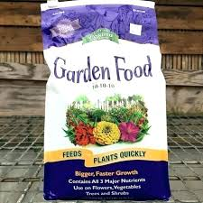 epsoma garden lime garden lime garden lime garden food fertilizer home garden lime using garden lime epsoma garden lime