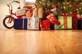 Giving Gifts On Christmas Eveu20131912Giving Gifts On Christmas