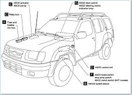 2005 nissan frontier fuse box easela club 2003 Nissan Frontier Tail Light 2005 nissan pathfinder fuse box diagram frontier tail light wiring diagrams schematics location info i have