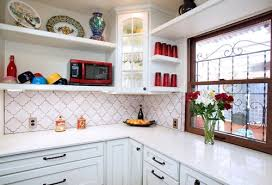 french country kitchen tile backsplash. french country kitchen backsplash tiles video and photos tile n
