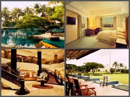 Hotel Paprica 1 Hotel Dekat Tunjungan Plaza Voucher Hotel Murah