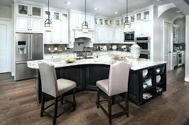 full size of black pendant lighting for kitchen island lights over kitchens deep gold ench