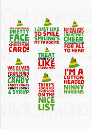 Merry xmas and happy holidays! Funny Quotes Gallery Christmas Funny Quotes Svg