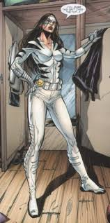 white tiger marvel cosplay. Contemporary Tiger Inside White Tiger Marvel Cosplay A