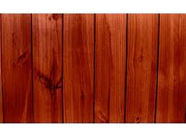 Red wood stain Minwax Redwood Thermatru Doors Ready Seal Stains Hirshfields
