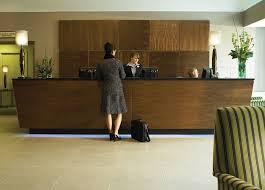home design boutique hotel reception desk transitional compact boutique hotel reception desk pertaining to dream