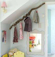 Boys Coat Rack Magnificent Childrens Coat Rack View In Gallery Coat Rack Room Childrens Wall