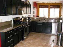 Related Keywords Suggestions For Modern Cabinet Pulls Custom Kitchen