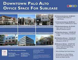facebook office palo alto. Want To Be The Next Facebook? Rent Its Old Downtown Palo Alto Offices |  VentureBeat Facebook Office Palo Alto