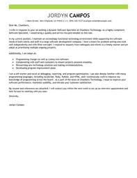 Sample Resume Cover Letter Best of R Image Gallery For Website Educational Technology Specialist Cover