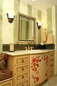 bathroom remodeling orange county ca. Lovely Bathroom Ideas: Miraculous Vanities Orange County Furniture Ideas For Home Interior In From Remodeling Ca