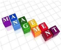 management assignment help management homework help aah management assignment help
