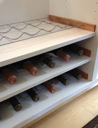 ... Wine Storage Bottle Rack Ikea For Kitchen Cabinet Design: Great Bottle Rack  Ikea ...