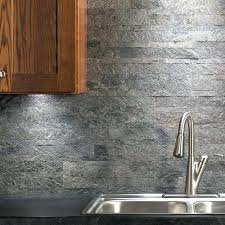 aspect tile aspect l and stick types lovable aspect l and stick weathered quartz stone tiles