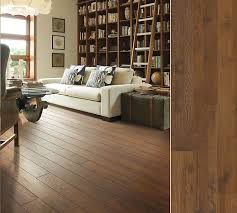 shaw floors laminate in a time worn hickory visual style riverdale hickory color tellico shaw carpetflooring optionshardwood