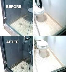 excellent cleaning shower doors with clean door glass wd40 hearth and home decor 7